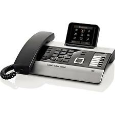 Gigaset DX800A DECT VOIP SIP ISDN analogico All-ip Telefono Impianto ]