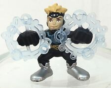 Marvel Super Hero Squad RARE HAVOK from Wolverine Wave 2 Doom of the Dark Beast