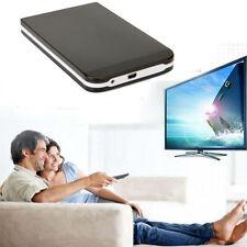 """2.5"""" Zoll USB 3.0 Gehäuse externe Festplatte HDD SATA für PC Computer Notebook"""