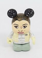 "NEW Disney Vinylmation Star Wars Eachez 7 - LE Princess Leia 3"" Figure"