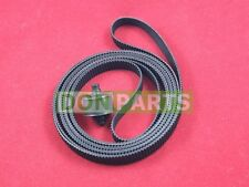 "Carriage Belt for HP DesignJet T610 24"" Q5669-60673"