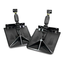 Nauticus Smart Tabs SX Series Trim Tab for 21-25ft Boat 150-220hp SX10512-70