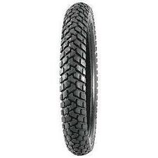 Bridgestone - 142948 - Trail Wing TW9 Front Tire, 3.00-23~