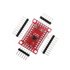 SX1509 16-channel I/O Output Module LED Driver Keyboard GPIO for Arduino Red