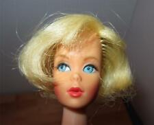 VINTAGE TNT HAIR FAIR BLONDE - PRETTY - NW44