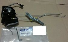 HYUNDAI GETZ 3door 2006-2009 GENUINE BRAND NEW DOOR ACTUATOR FRONT RH