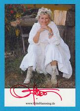 Gitte ( Gitte Haenning ) - # 14291