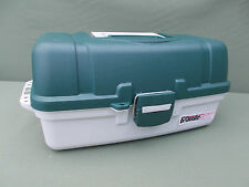 EXTRA LARGE 3 TRAY TACKLE BOX RRP £24.99