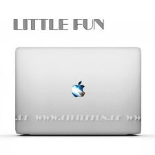 Macbook Logo Aufkleber Sticker Skin Decal Macbook Pro 13 15 Air 13 Blitz L20