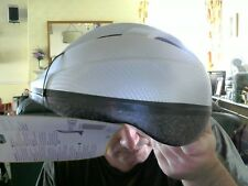 KID'S CYCLE HELMET SIZE 48-52 CMS GREAT XMAS GIFT!