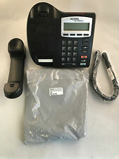 Nortel i2001 IP Phone NTDU90 Fully Refurbished