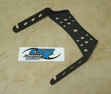 "Rigid SR & E Series 6"" 6 Inch ATV Light Bar Bracket Mount TRX450R TRX250R 400EX"