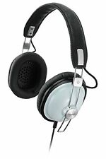 Panasonic Retro Best in Class Over-the-Ear Stereo Headphones RP-HTX7-A1 (Blue)
