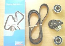 Alfa Romeo 166 2.5 3.0 3.2 V6 24V New Genuine SKF Cam Belt Timing Kit
