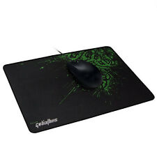Professional Control Edition Gaming Game Mouse Mat Pad Medium Size M Locked