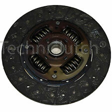 EXEDY CLUTCH DRIVEN PLATE FOR NISSAN PATROL GR II WAGON SKYLINE COUPE
