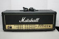 Marshall JCM2000 TSL 100 Triple Super Lead Amplifier Head Guitar Amp