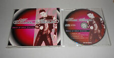 Single CD  Mark Ashley - Dream Of Great Emotion  1998  4.Tracks  06/16