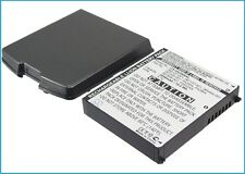 3.7V battery for HP iPAQ hx2115, iPAQ hx2700, iPAQ hx2790, iPAQ hx2190B, iPAQ hx