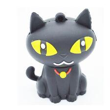 Gatto nero - Chiavetta USB / 16 GB di memoria / Unità Flash