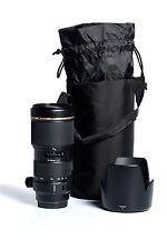 Tamron 70-200/2,8 Di LD für Sony A-Mount & Minolta AF