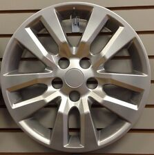 "NEW 16"" Hubcap Wheelcover that FITS 2013-2014 Nissan ALTIMA"