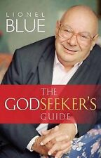 The Godseekers Guide,VERYGOOD Book