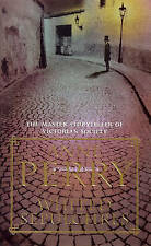 Whited Sepulchres (Inspector William Monk Mystery), By Perry, Anne,in Used but A
