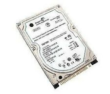 "HARD DISK 40GB SEAGATE ST9402115A PATA 2.5"" ATA parallelo IDE 5400rpm LD 25.1"