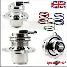 FORD FOCUS MK2 ST 225 MK3 ST 250 TURBO ATMOSPHERIC DUMP VALVE BLOW OFF VALVE