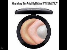 MAC MINERALIZE SKIN FINISH-OTHER-EARTHLY-NIB-READ DESCRIPTION