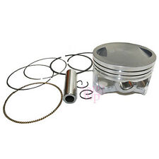60mm 13mm Pin Piston Kit YX 150cc 160cc Engine Motor PIT DIRT BIKE Motorvert