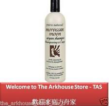 500 ml Morrocan Moon Argan Smoothing Shampoo / hair care - Prairie Naturals