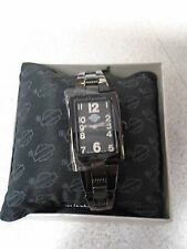 Harley Davidson Women's Watch by Bulova