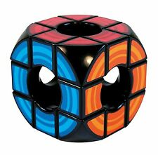 Rubik's The Void
