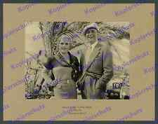 or. Foto Harbou Willy Fritsch Renate Müller Kairo Gizeh Ägypten Orient UFA 1933