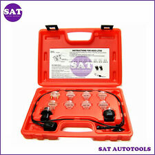 Fuel Injection And Signal Noid Lite Tester Light test set F/H