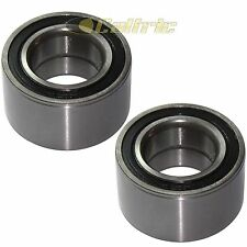 REAR WHEEL BALL BEARINGS FIT POLARIS SPORTSMAN 335 1999 2000