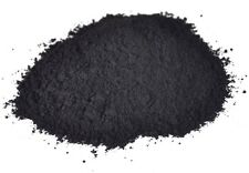 Graphite Ultra Fine Powder 150g