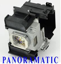 Et-laa410 Lampada proiettore per Panasonic PT-AT6000E pt-ae8000e pt-ae8000u / BULB