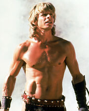 Singer, Marc [The Beastmaster] (17276) 8x10 Photo
