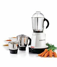 Premier Super-G Professional Mixer Grinder Indian Spice /Coffee Wet/Dry Masala