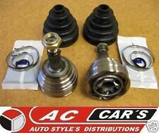HONDA Accord Civic Prelude 2 Outer CV Joints KIT High Quality Low Price