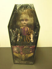 Living Dead Dolls - Pixie Series 21 - Factory Sealed