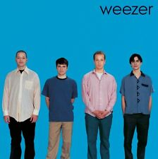Weezer WEEZER (BLUE ALBUM) Debut Album DMM Geffen Records NEW SEALED VINYL LP