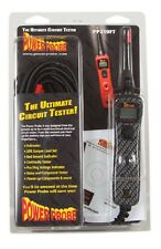 Power Probe III in Clamshell Carbon Fiber - PP3CSCARB
