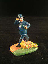 **New** Sebastian Miniature SML-627A Mallards of Boston