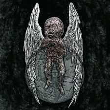 Deathspell Omega-Si Monumentum Requires, Circumspice CD New Blut Aus Nord Aosoth