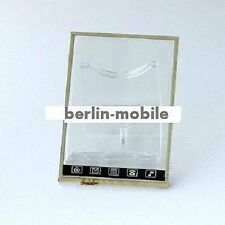 Touch Screen Display Vetro Screen Cina jinpeng CECT MINI ka08 ka09 Jin Peng Phone