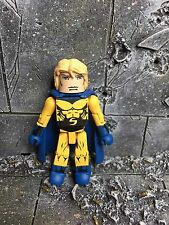 Marvel Minimates SENTRY SDCC Dark Avengers Box Set #2 X-men Loose figure